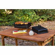 Char-Broil 190 Portable Charcoal Grill