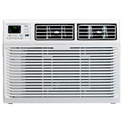 TCL 10,000-BTU Window Air Conditioner with Electronic Controls, Energy Star and Wi-Fi