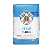 King Arthur Bread Flour, 10 lbs.
