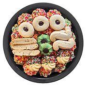 Gourmet Italian Style Cookie Platter, 32 oz.