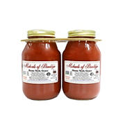 Michaels of Brooklyn Home Style Gravy, 2 ct.