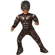Rubie's Toddler Costume - Black Panther
