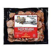 Holmes Sliced Kielbasa, 32 oz.