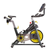 ProForm Tour De France CSC Exercise Bike