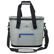 Black Sierra Equipment EVR-Ice Pro 30-Can Cooler