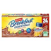 Carnation Breakfast Essential Nutritional Drinks, 24 pk./8 oz.