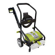 Sun Joe SPX4003-ELT 2,250psi Electric Pressure Washer with Extension Wand