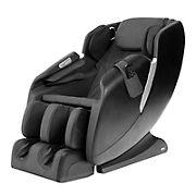 Osaki AmaMedic Full Body Massage Chair -Black