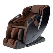 Osaki AmaMedic Full Body Massage Chair - Brown