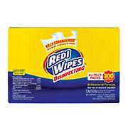 Redi Disinfecting Wipes, 300 ct.