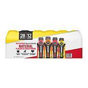 BODYARMOR Sports Drink Variety Pack, 28 pk./12 oz.
