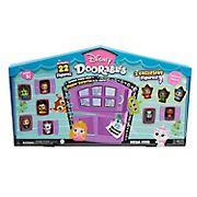 Just Play Disney Doorables Series 5 22-Pc. Mega Peek Pack