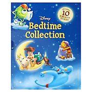 Disney Bedtime Collection