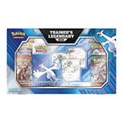 Pokemon TCG Trainers Legendary Battle Deck - Lugia