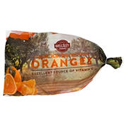 Wellsley Farms Cara Cara Oranges, 8 lbs.
