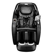 Lifesmart Luxury 4D Zero Gravity Massage Chair with Auto Body Scan