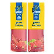 Chiquita Guava Fruit Pulp, 2 pk./7 oz.