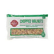 Wellsley Farms Chopped Walnuts