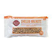Wellsley Farms Shelled Walnuts