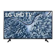 "LG 75"" UP7070 4K UHD Smart TV  - 75UP7070PUD"