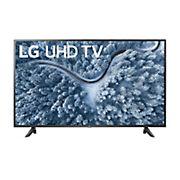 "LG 70"" UP7070 4K UHD Smart TV  - 70UP7070PUE"