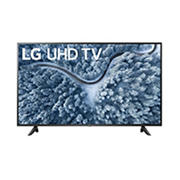 """LG 65"""" UP7000 4K UHD Smart TV  - 65UP7000PUA"""