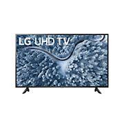 """LG 55"""" UP7000 4K UHD Smart TV  - 55UP7000PUA"""