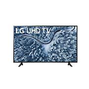 """LG 50"""" UP7000 4K UHD Smart TV  - 50UP7000PUA"""