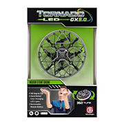 Tornado GX V3- Hand Control Drone