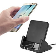 Acesori FlexCharge Wireless Charging Stand & Pad