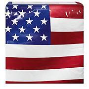 "Artstyle 6"" Beautiful America Paper Napkins, 120 ct."