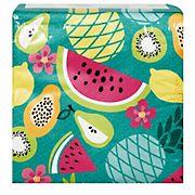 Artstyle Fruit Juice Paper Napkin, 120 ct.
