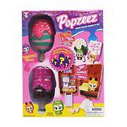 PopZeez Multi-Pack Surprise