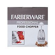 Farberware Professional Food Chopper