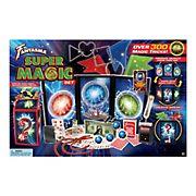 Fantasma Magic Super Magic Set
