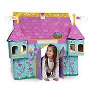 WowWee Pop2Play Castle