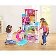 Jupiter Workshops Riviera Doll House