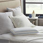SealyChill Gel Memory Foam Bed Pillow