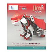 JIMU FireBot Kit