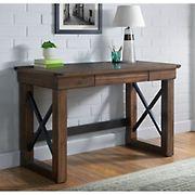 Picket House Furnishings Brax Desk