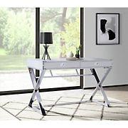 Picket House Furnishings Estelle Desk - White
