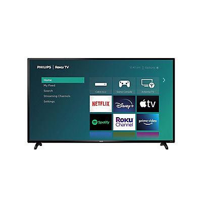 50 Inch Tv
