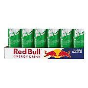 Red Bull Summer Edition Dragon Fruit, 24 pk./8.4 oz.