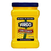 Argo Corn Starch, 35 oz.