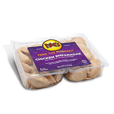 photograph about Moes Printable Coupons identified as Supper Companies BJs Wholesale Club