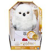 Wizarding World Enchanted Hedwig