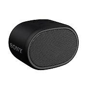 Sony SRSXB01/B EXTRA BASS Portable Bluetooth Speaker