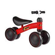 Toy Time Lil' Rider No-Pedal Mini Trike
