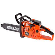Toy Time Toy Chainsaw