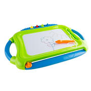 Toy Time Magnetic Doodle Board